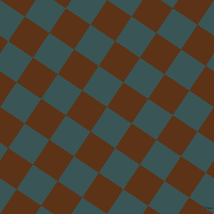 56/146 degree angle diagonal checkered chequered squares checker pattern checkers background, 102 pixel square size, , Oracle and Baker