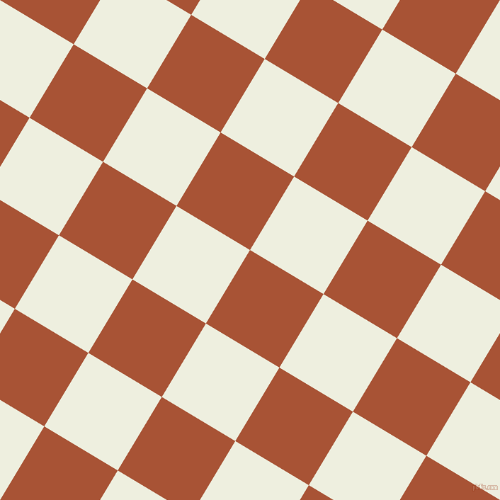 59/149 degree angle diagonal checkered chequered squares checker pattern checkers background, 121 pixel squares size, , Orange Roughy and Sugar Cane checkers chequered checkered squares seamless tileable