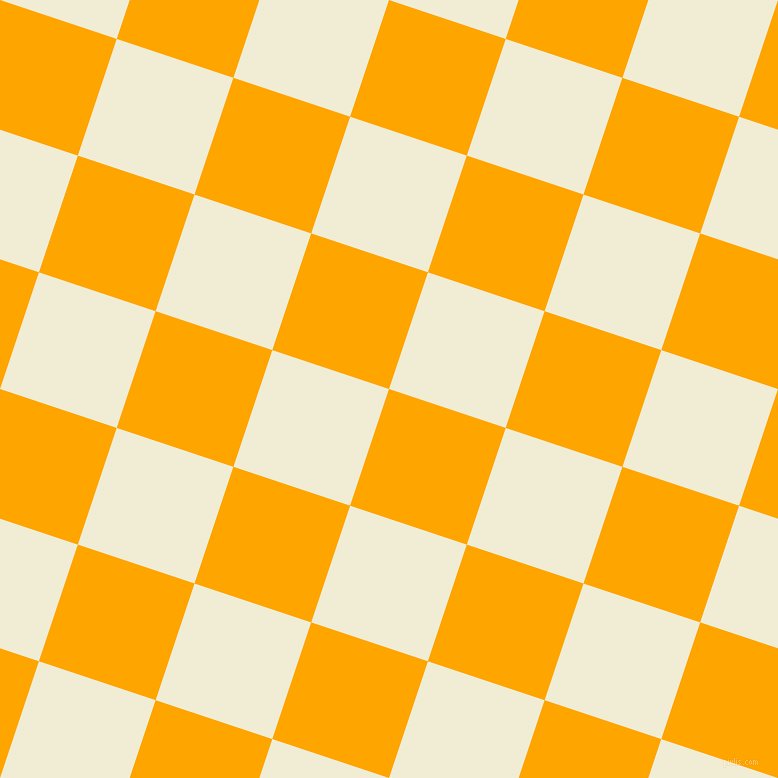 72/162 degree angle diagonal checkered chequered squares checker pattern checkers background, 123 pixel square size, , Orange and Rum Swizzle checkers chequered checkered squares seamless tileable
