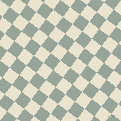53/143 degree angle diagonal checkered chequered squares checker pattern checkers background, 47 pixel squares size, , Orange White and Edward checkers chequered checkered squares seamless tileable
