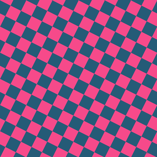 63/153 degree angle diagonal checkered chequered squares checker pattern checkers background, 39 pixel square size, , Orient and French Rose checkers chequered checkered squares seamless tileable