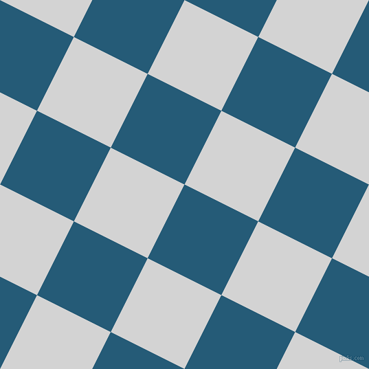 63/153 degree angle diagonal checkered chequered squares checker pattern checkers background, 120 pixel square size, , Orient and Light Grey checkers chequered checkered squares seamless tileable