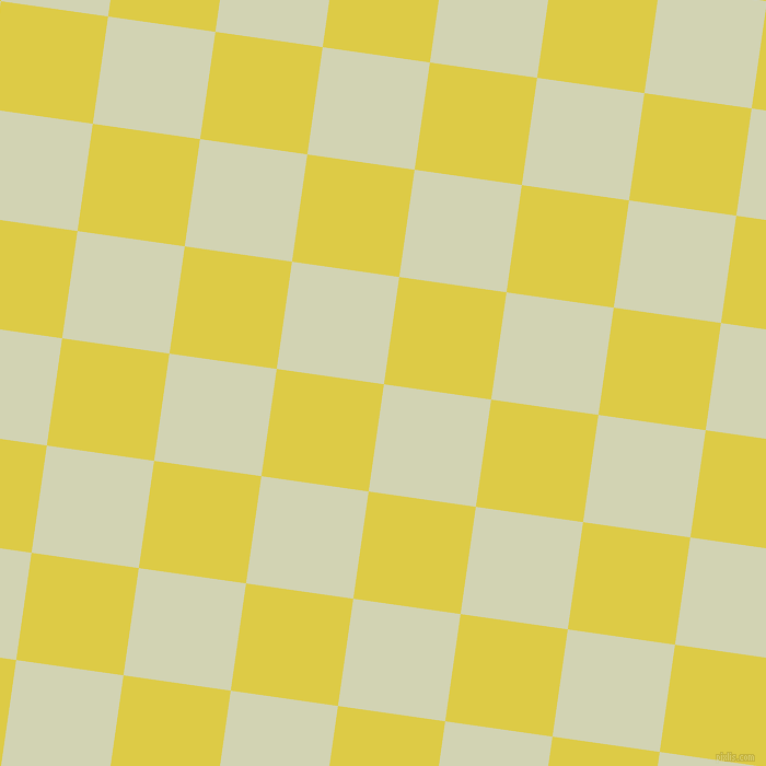 82/172 degree angle diagonal checkered chequered squares checker pattern checkers background, 99 pixel square size, , Orinoco and Confetti checkers chequered checkered squares seamless tileable