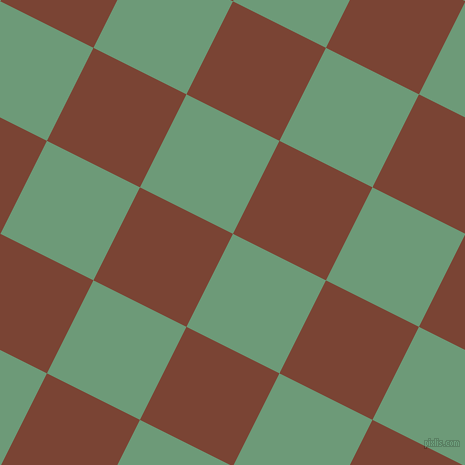 63/153 degree angle diagonal checkered chequered squares checker pattern checkers background, 104 pixel square size, , Oxley and Peanut checkers chequered checkered squares seamless tileable