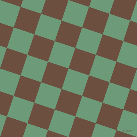 72/162 degree angle diagonal checkered chequered squares checker pattern checkers background, 76 pixel squares size, , Oxley and Spice checkers chequered checkered squares seamless tileable