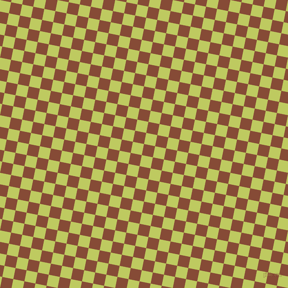 79/169 degree angle diagonal checkered chequered squares checker pattern checkers background, 22 pixel square size, , Paarl and Wild Willow checkers chequered checkered squares seamless tileable
