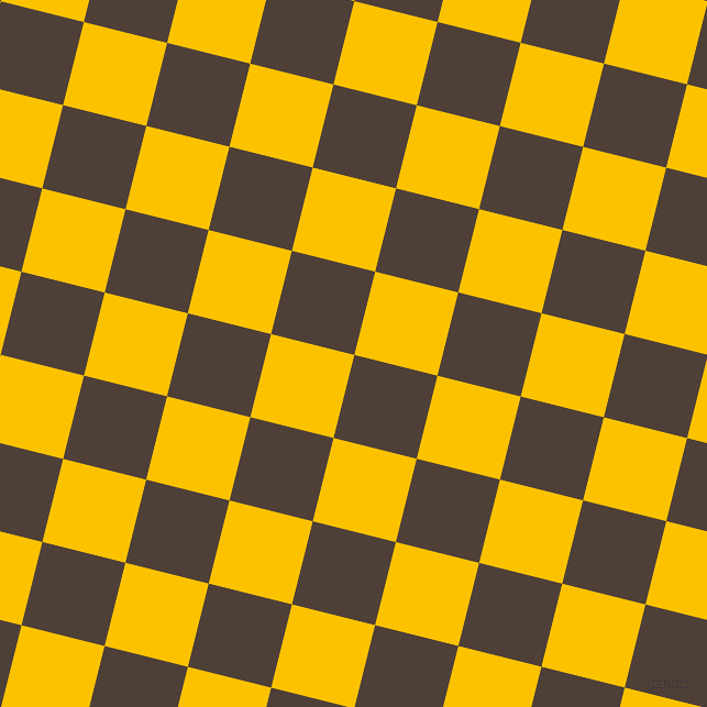 76/166 degree angle diagonal checkered chequered squares checker pattern checkers background, 78 pixel squares size, , Paco and Golden Poppy checkers chequered checkered squares seamless tileable