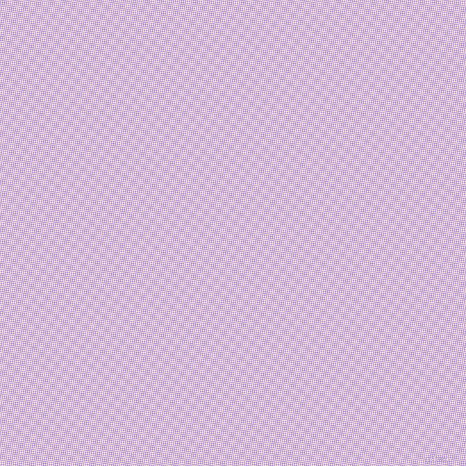54/144 degree angle diagonal checkered chequered squares checker pattern checkers background, 2 pixel squares size, , Pale Pink and Biloba Flower checkers chequered checkered squares seamless tileable