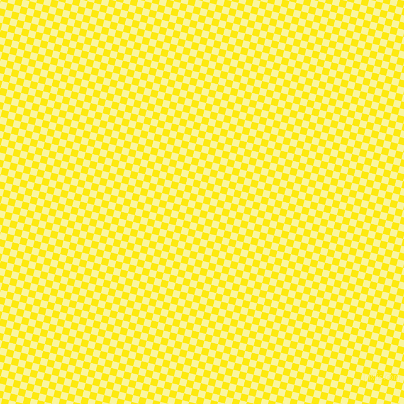76/166 degree angle diagonal checkered chequered squares checker pattern checkers background, 7 pixel squares size, , Pale Prim and Lemon checkers chequered checkered squares seamless tileable
