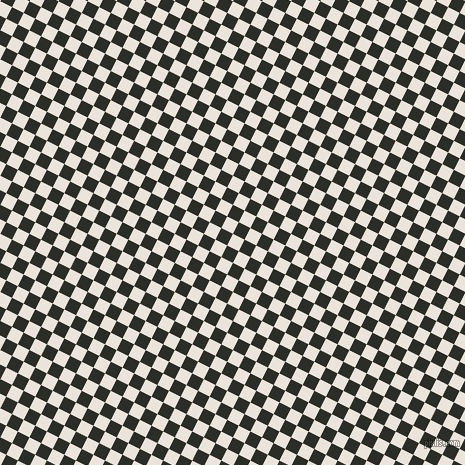 63/153 degree angle diagonal checkered chequered squares checker pattern checkers background, 13 pixel square size, , Pampas and Marshland checkers chequered checkered squares seamless tileable