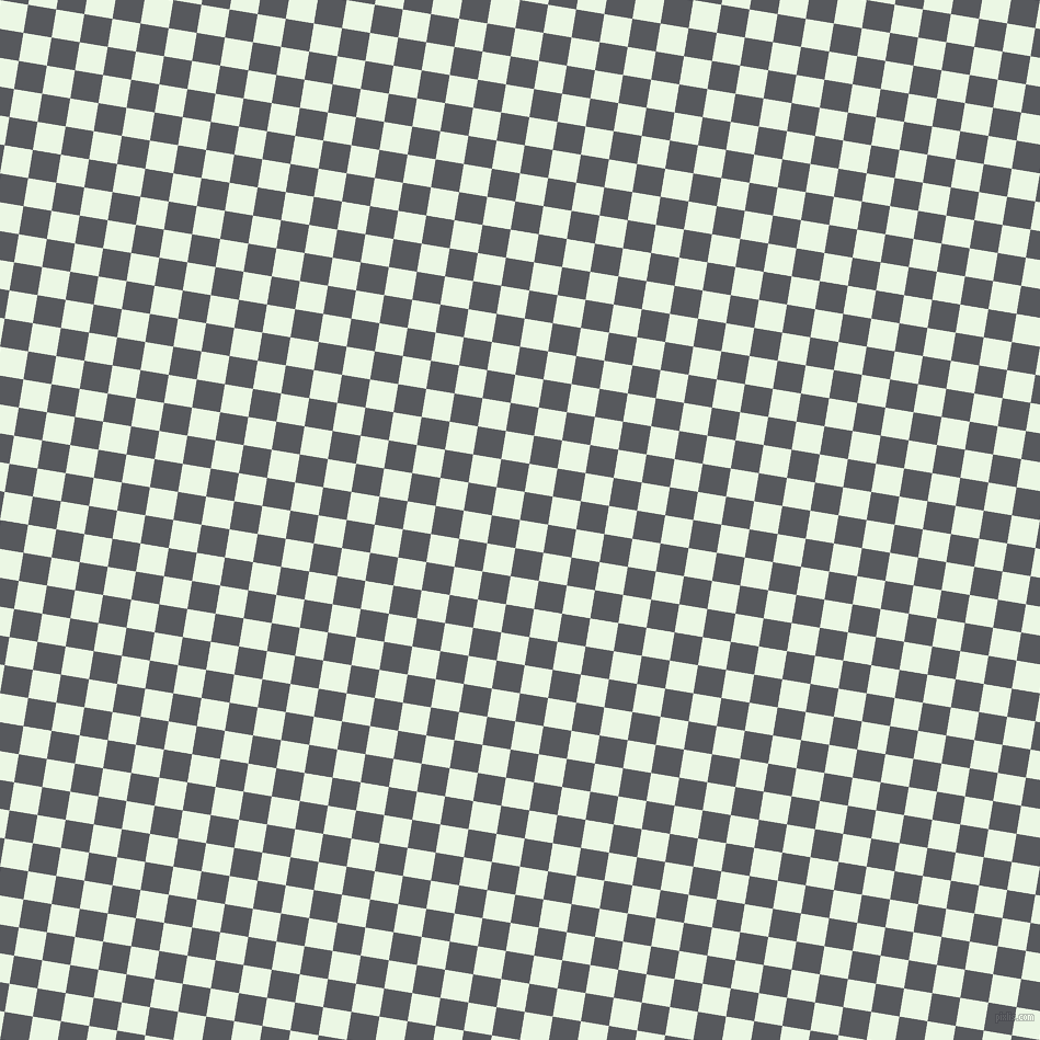 81/171 degree angle diagonal checkered chequered squares checker pattern checkers background, 26 pixel squares size, , Panache and Bright Grey checkers chequered checkered squares seamless tileable