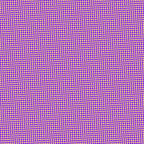 72/162 degree angle diagonal checkered chequered squares checker pattern checkers background, 2 pixel square size, , Pancho and Blue Violet checkers chequered checkered squares seamless tileable