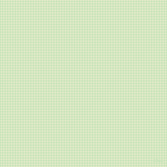 45/135 degree angle diagonal checkered chequered squares checker pattern checkers background, 4 pixel square size, , Papaya Whip and Moss Green checkers chequered checkered squares seamless tileable