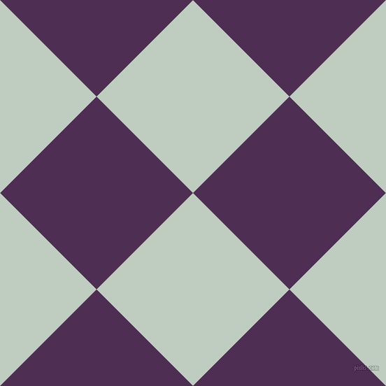 45/135 degree angle diagonal checkered chequered squares checker pattern checkers background, 195 pixel square size, , Paris White and Hot Purple checkers chequered checkered squares seamless tileable