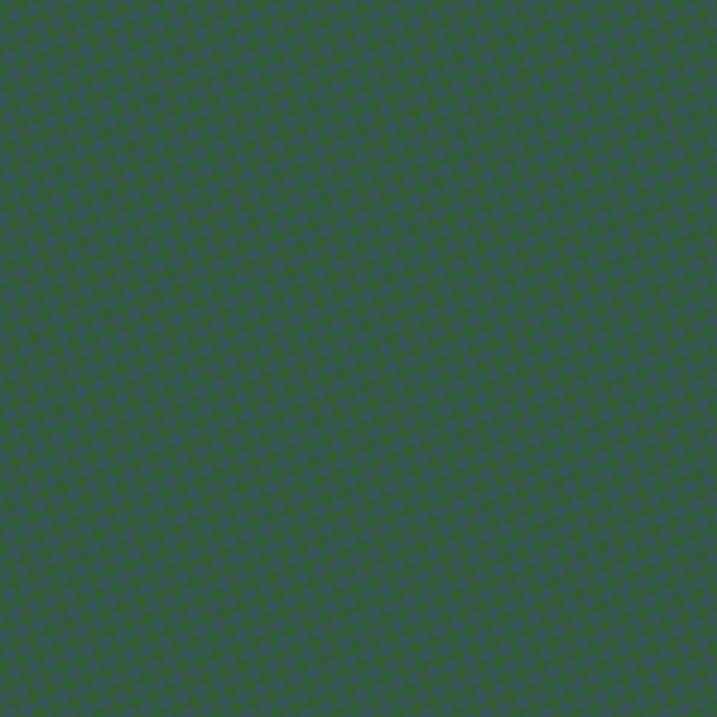 63/153 degree angle diagonal checkered chequered squares checker pattern checkers background, 15 pixel square size, , Parsley and Oracle checkers chequered checkered squares seamless tileable