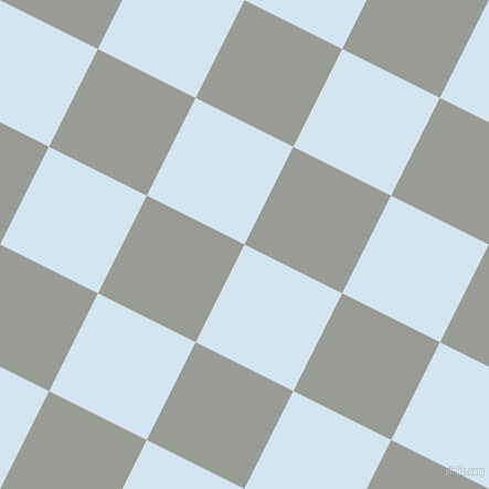 63/153 degree angle diagonal checkered chequered squares checker pattern checkers background, 99 pixel square size, , Pattens Blue and Delta checkers chequered checkered squares seamless tileable