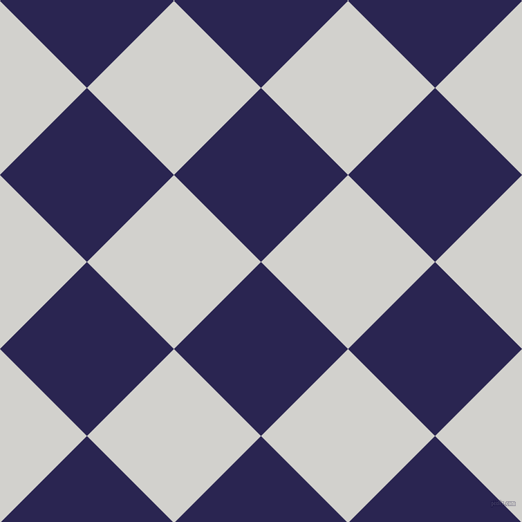 45/135 degree angle diagonal checkered chequered squares checker pattern checkers background, 178 pixel squares size, , Paua and Concrete checkers chequered checkered squares seamless tileable