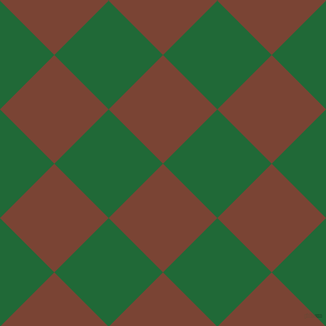 45/135 degree angle diagonal checkered chequered squares checker pattern checkers background, 157 pixel square size, , Peanut and Camarone checkers chequered checkered squares seamless tileable