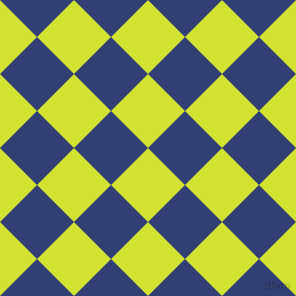 45/135 degree angle diagonal checkered chequered squares checker pattern checkers background, 76 pixel squares size, , Pear and Resolution Blue checkers chequered checkered squares seamless tileable