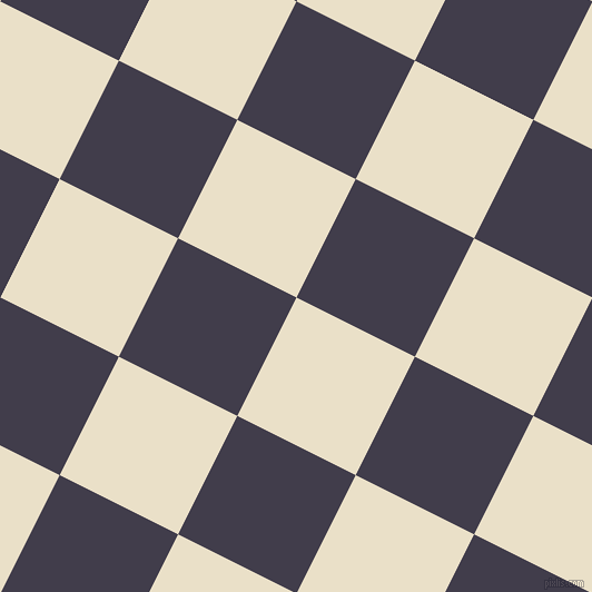 63/153 degree angle diagonal checkered chequered squares checker pattern checkers background, 119 pixel square size, , Pearl Lusta and Grape checkers chequered checkered squares seamless tileable