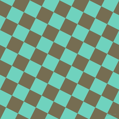 63/153 degree angle diagonal checkered chequered squares checker pattern checkers background, 52 pixel squares size, , Peat and Downy checkers chequered checkered squares seamless tileable