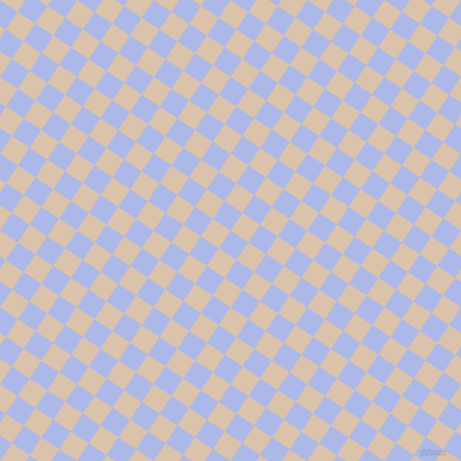 56/146 degree angle diagonal checkered chequered squares checker pattern checkers background, 30 pixel square size, Perano and Bone checkers chequered checkered squares seamless tileable