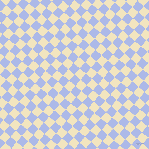 49/139 degree angle diagonal checkered chequered squares checker pattern checkers background, 34 pixel squares size, , Perano and Half Colonial White checkers chequered checkered squares seamless tileable