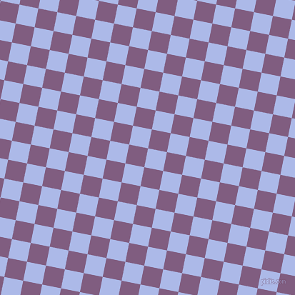 79/169 degree angle diagonal checkered chequered squares checker pattern checkers background, 27 pixel square size, , Perano and Trendy Pink checkers chequered checkered squares seamless tileable