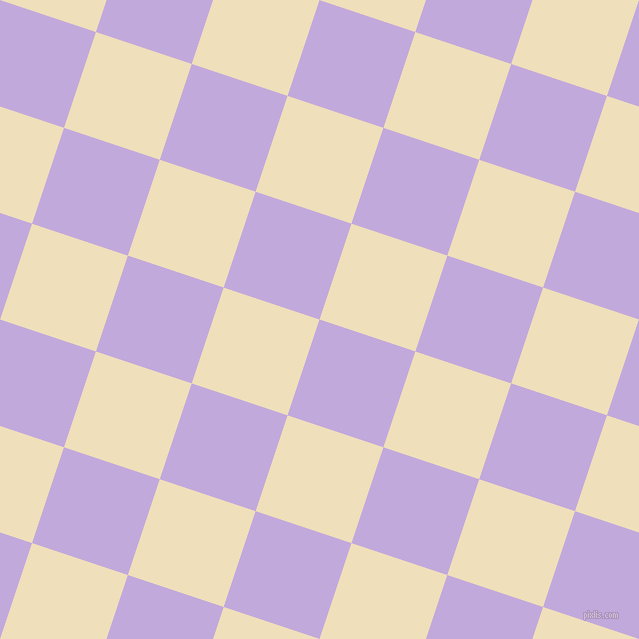 72/162 degree angle diagonal checkered chequered squares checker pattern checkers background, 101 pixel square size, , Perfume and Dutch White checkers chequered checkered squares seamless tileable