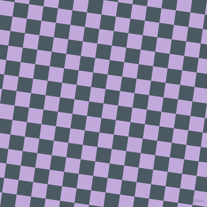 82/172 degree angle diagonal checkered chequered squares checker pattern checkers background, 47 pixel squares size, , Perfume and Fiord checkers chequered checkered squares seamless tileable