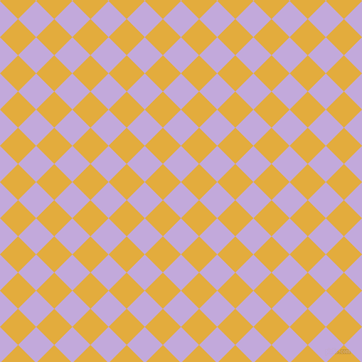 45/135 degree angle diagonal checkered chequered squares checker pattern checkers background, 36 pixel square size, , Perfume and Tulip Tree checkers chequered checkered squares seamless tileable