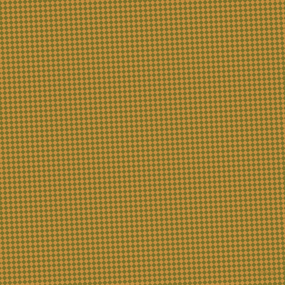 48/138 degree angle diagonal checkered chequered squares checker pattern checkers background, 7 pixel square size, , Pesto and Anzac checkers chequered checkered squares seamless tileable