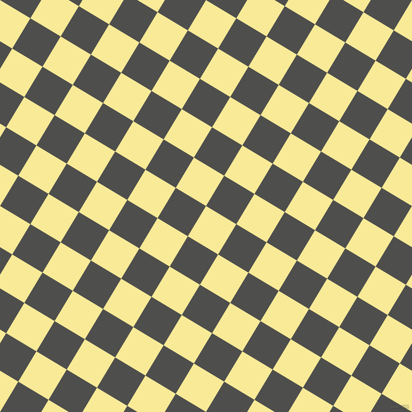 59/149 degree angle diagonal checkered chequered squares checker pattern checkers background, 69 pixel square size, , Picasso and Ship Grey checkers chequered checkered squares seamless tileable