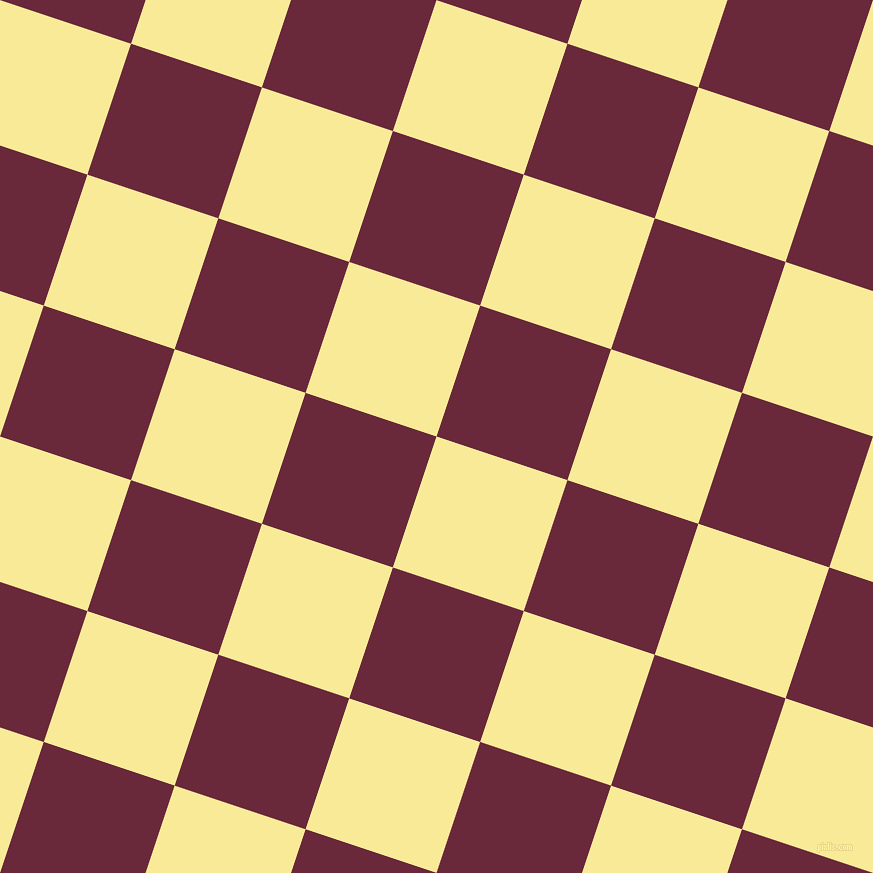 72/162 degree angle diagonal checkered chequered squares checker pattern checkers background, 138 pixel square size, , Picasso and Siren checkers chequered checkered squares seamless tileable