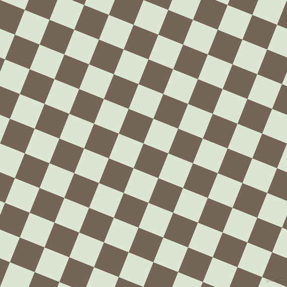 68/158 degree angle diagonal checkered chequered squares checker pattern checkers background, 53 pixel squares size, , Pine Cone and Frostee checkers chequered checkered squares seamless tileable