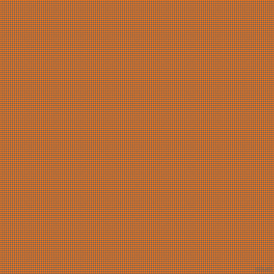 45/135 degree angle diagonal checkered chequered squares checker pattern checkers background, 3 pixel squares size, , Pine Cone and Pumpkin checkers chequered checkered squares seamless tileable