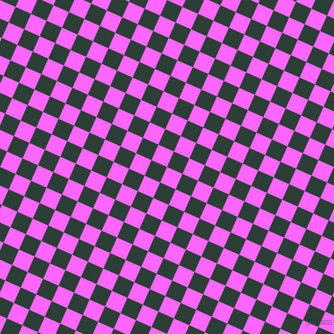 66/156 degree angle diagonal checkered chequered squares checker pattern checkers background, 24 pixel squares size, , Pink Flamingo and Celtic checkers chequered checkered squares seamless tileable