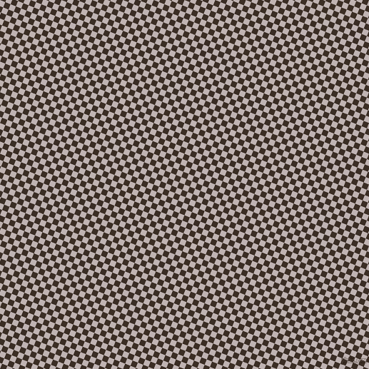 68/158 degree angle diagonal checkered chequered squares checker pattern checkers background, 8 pixel square size, , Pink Swan and Sambuca checkers chequered checkered squares seamless tileable