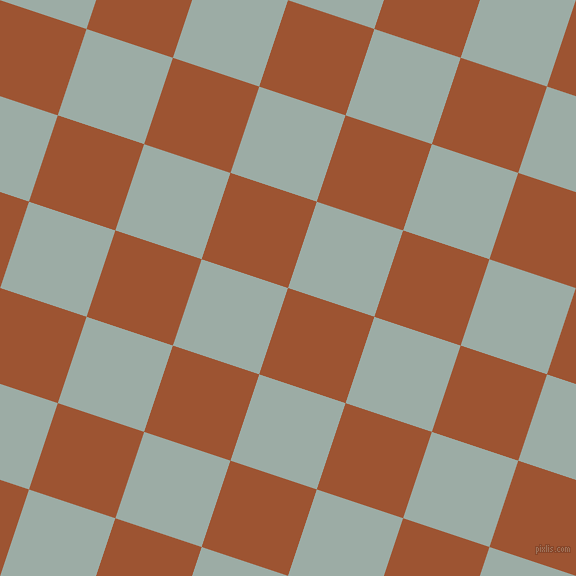 72/162 degree angle diagonal checkered chequered squares checker pattern checkers background, 91 pixel squares size, , Piper and Tower Grey checkers chequered checkered squares seamless tileable