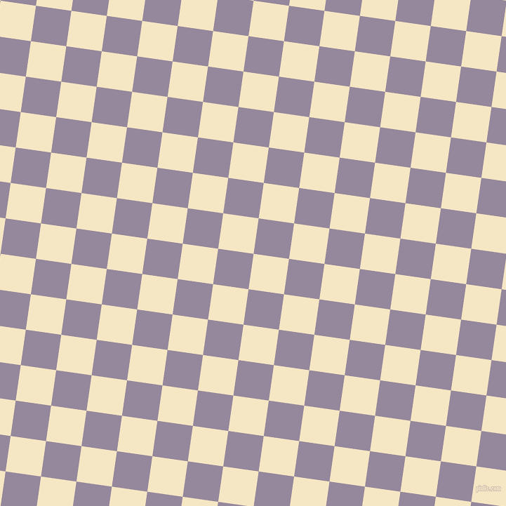 82/172 degree angle diagonal checkered chequered squares checker pattern checkers background, 51 pixel squares size, , Pipi and Amethyst Smoke checkers chequered checkered squares seamless tileable