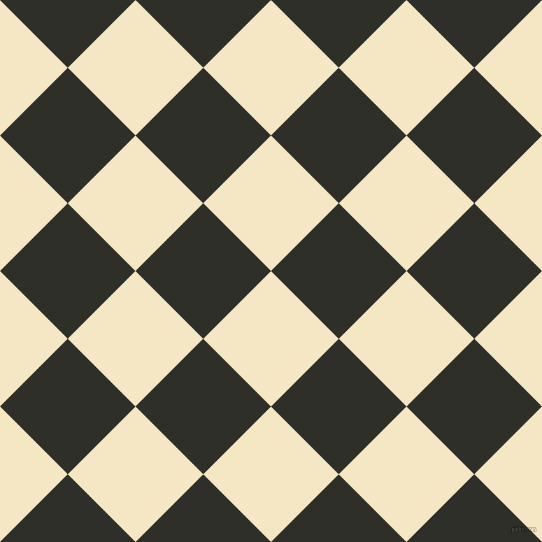 45/135 degree angle diagonal checkered chequered squares checker pattern checkers background, 137 pixel squares size, , Pipi and Eternity checkers chequered checkered squares seamless tileable