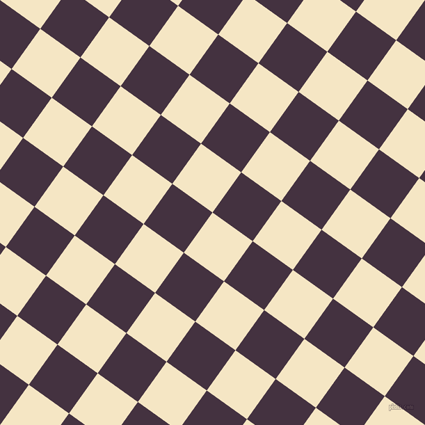 54/144 degree angle diagonal checkered chequered squares checker pattern checkers background, 71 pixel square size, , Pipi and Voodoo checkers chequered checkered squares seamless tileable
