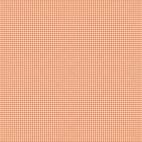 45/135 degree angle diagonal checkered chequered squares checker pattern checkers background, 5 pixel squares size, , Pizazz and Remy checkers chequered checkered squares seamless tileable