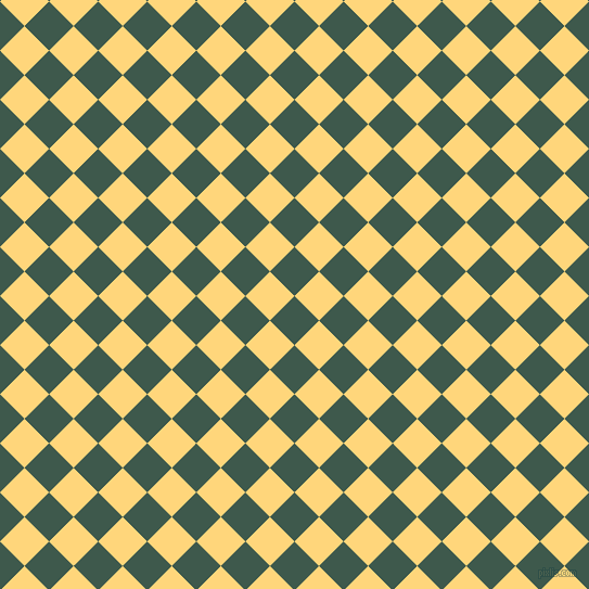 45/135 degree angle diagonal checkered chequered squares checker pattern checkers background, 32 pixel squares size, , Plantation and Salomie checkers chequered checkered squares seamless tileable