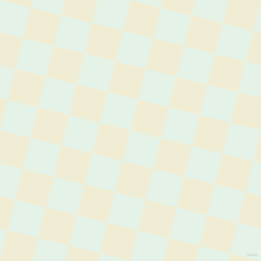 76/166 degree angle diagonal checkered chequered squares checker pattern checkers background, 109 pixel square size, , Polar and Rum Swizzle checkers chequered checkered squares seamless tileable