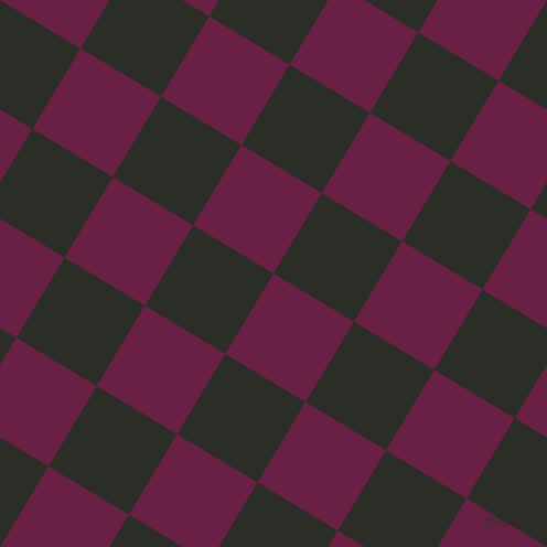 59/149 degree angle diagonal checkered chequered squares checker pattern checkers background, 85 pixel square size, , Pompadour and Marshland checkers chequered checkered squares seamless tileable