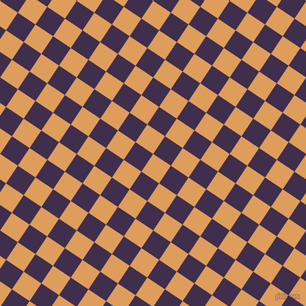 56/146 degree angle diagonal checkered chequered squares checker pattern checkers background, 31 pixel square size, Porsche and Jagger checkers chequered checkered squares seamless tileable
