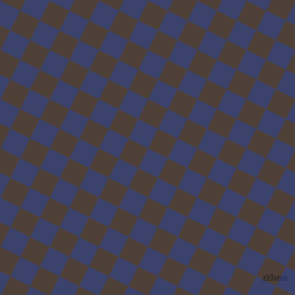 63/153 degree angle diagonal checkered chequered squares checker pattern checkers background, 32 pixel squares size, , Port Gore and Paco checkers chequered checkered squares seamless tileable