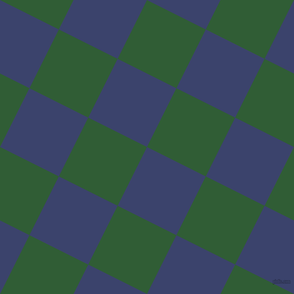 63/153 degree angle diagonal checkered chequered squares checker pattern checkers background, 133 pixel square size, , Port Gore and Parsley checkers chequered checkered squares seamless tileable