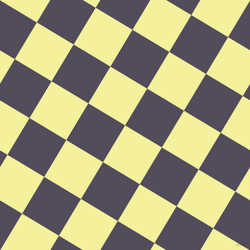 59/149 degree angle diagonal checkered chequered squares checker pattern checkers background, 147 pixel square size, , Portafino and Mulled Wine checkers chequered checkered squares seamless tileable